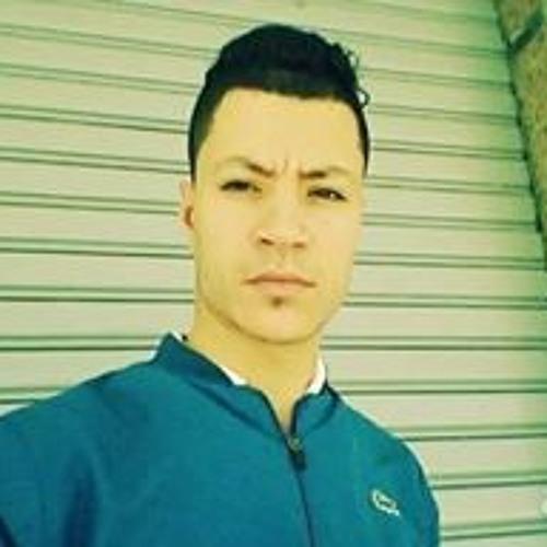 Jamal Jabrane's avatar