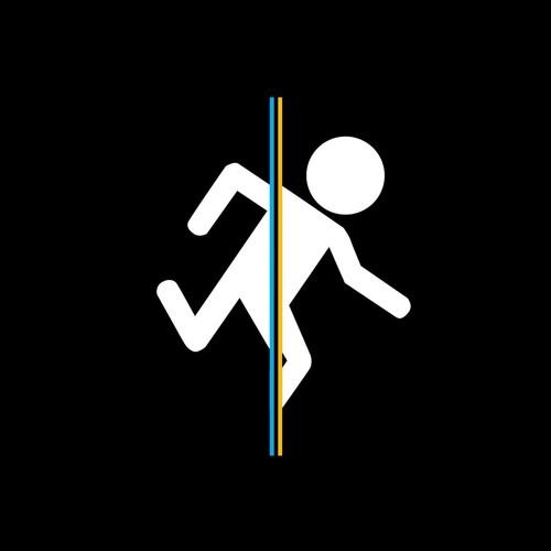 jŪlIΞή MJAY (JAYWAX)'s avatar