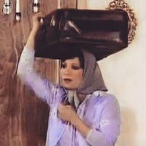 Omnia Mahmoud's avatar