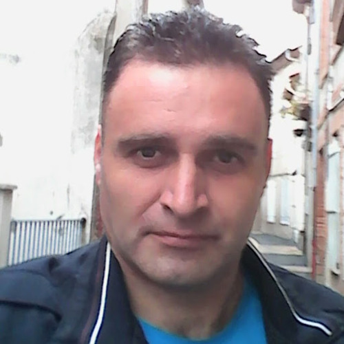 gheorghe sandu banu's avatar