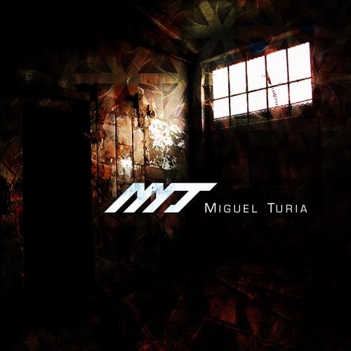 MIGUEL TURIA's avatar