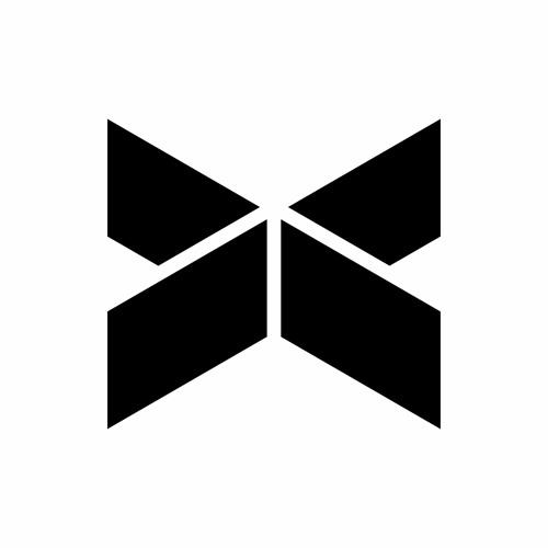 Turnstile Music's avatar