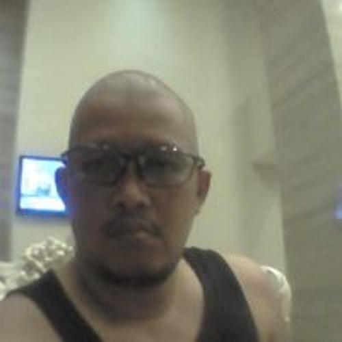 Dedi Borne's avatar