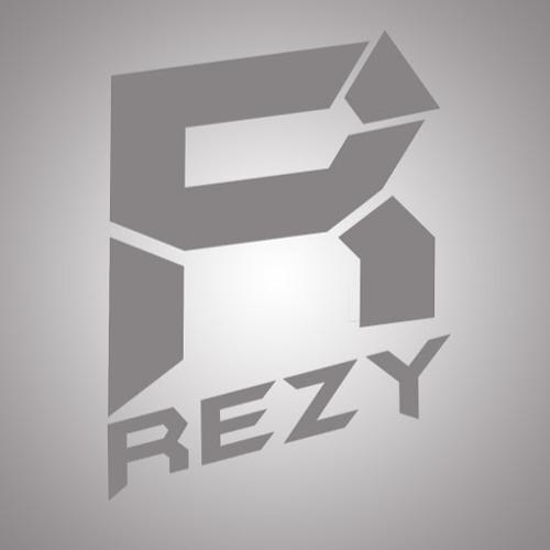 Vs ReZy's avatar
