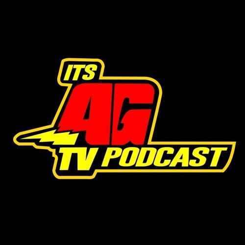 ITS AGTV's avatar