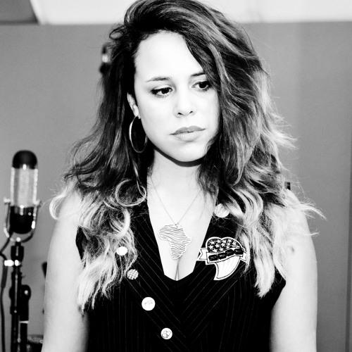 Sara Nievas - Saraluze's avatar