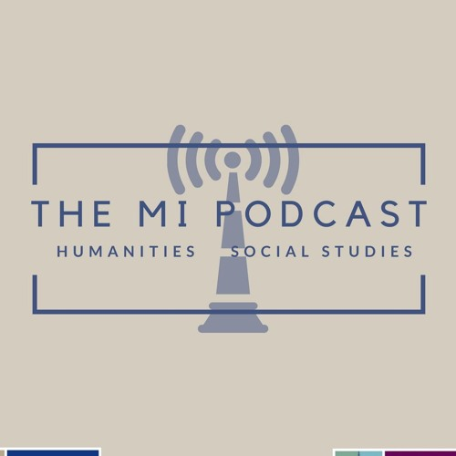 The Moore Institute Podcast's avatar