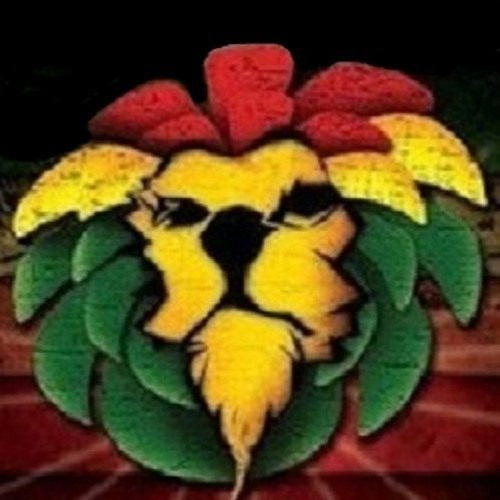 TheDjChorlo Colletion Reggae's avatar