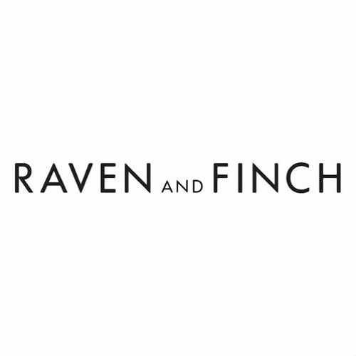 Raven and Finch's avatar