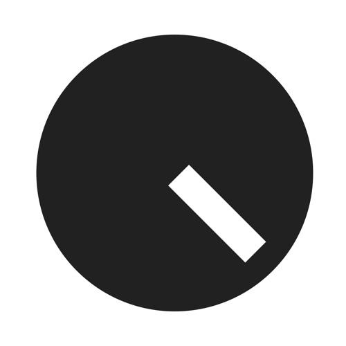 Quiet Circle's avatar