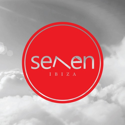 SE7EN's avatar