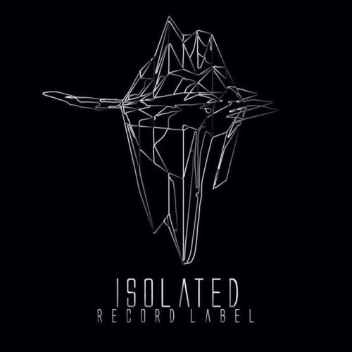 Isolated Music Label's avatar