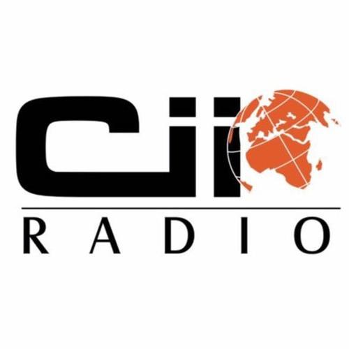 Cii Radio's avatar