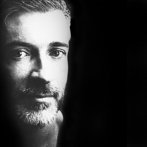 Dave Roses's avatar