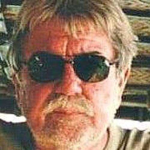 John Jamie Evans's avatar