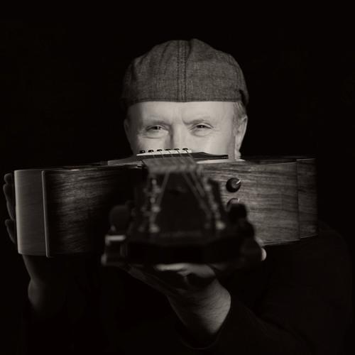 Andy Doran Music's avatar