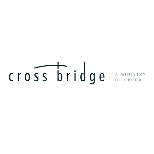 Cross Bridge's avatar