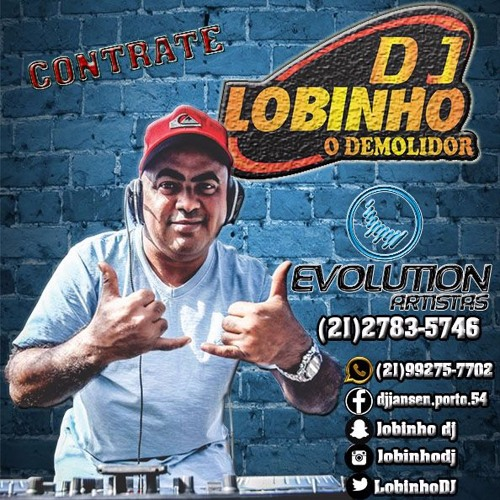 MC KARYNE DA PROVI - PRA TE CONQUISTAR (FILIPINHO DJ )  LIGHT (2)