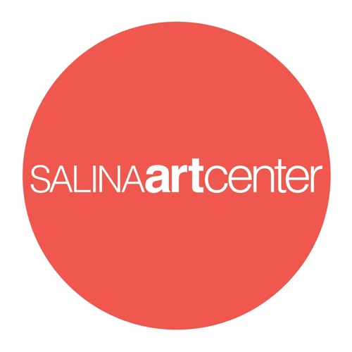 Salina Art Center's avatar