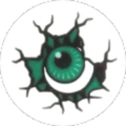 mavie's avatar