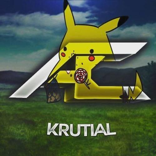 Krutial's avatar