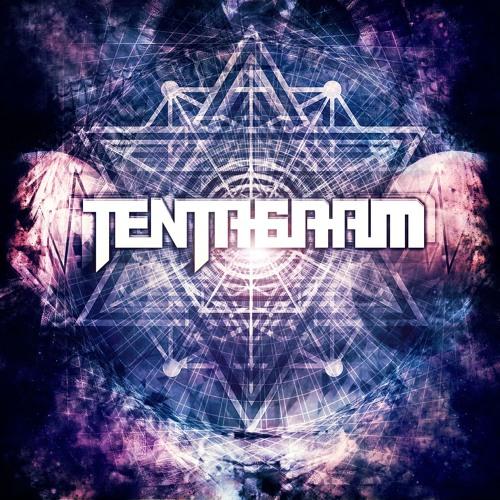 TentaGram's avatar
