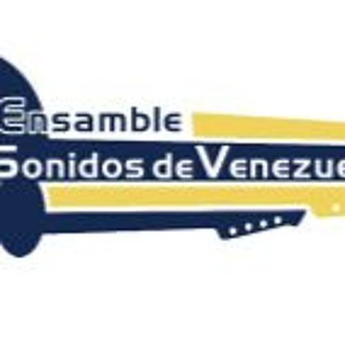 sonidosdevenezuela's avatar
