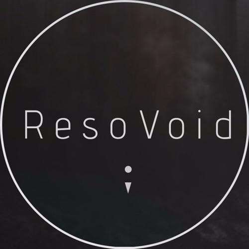 ResoVoid's avatar