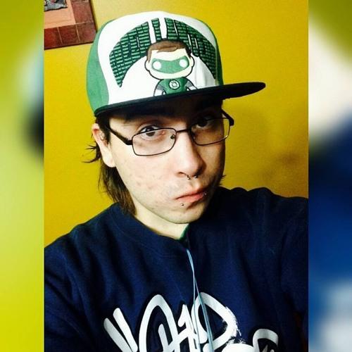 alvarithodjgazu's avatar