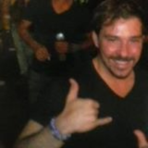 Dj MIKE RIGUEZ aka El Ninõ Miguel Rodriguez's avatar