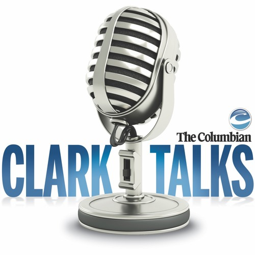 Clark Talks's avatar