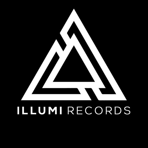 Illumi Records's avatar