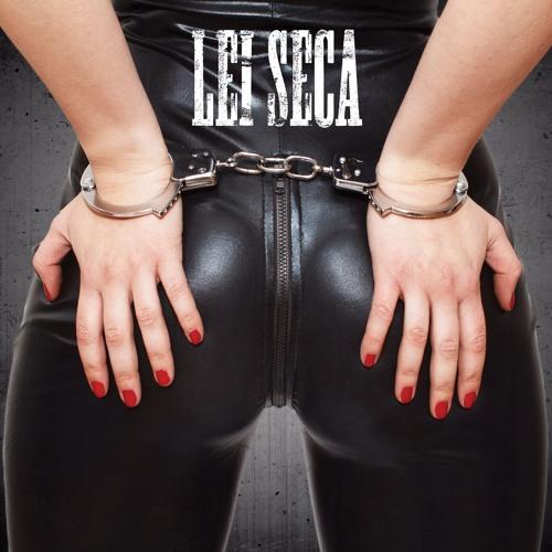 Lei Seca's avatar