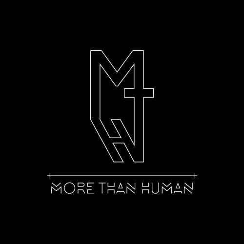 More Than Human's avatar