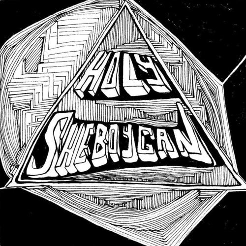Holy Sheboygan!'s avatar