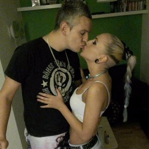 Filipas Tatiana's avatar