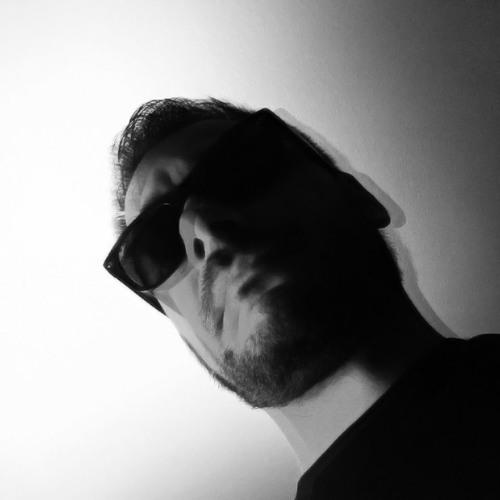 Deepnoise's avatar