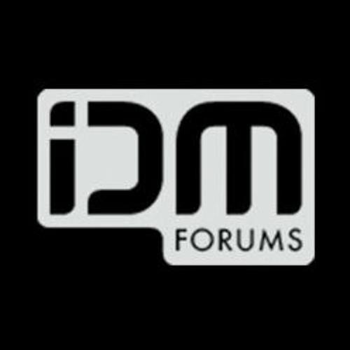IDMf Netlabel's avatar