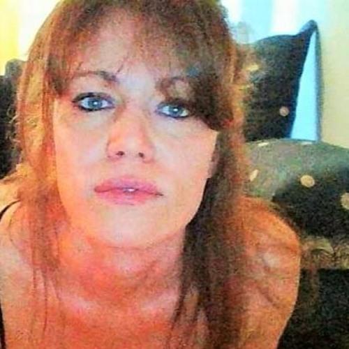 giada BLN's avatar