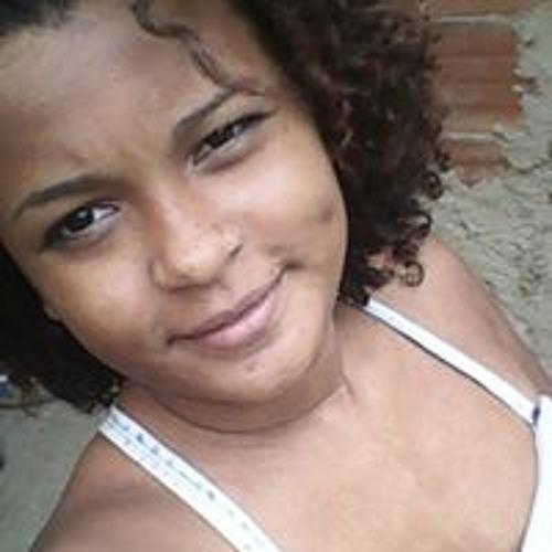 Chayane Rodrígues's avatar
