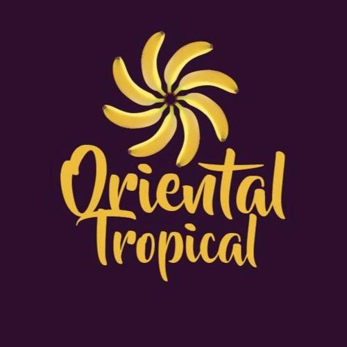 Oriental Tropical's avatar