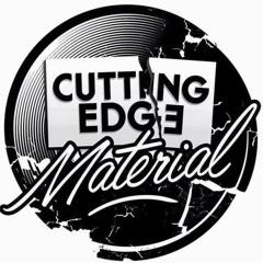 Cutting Edge Material