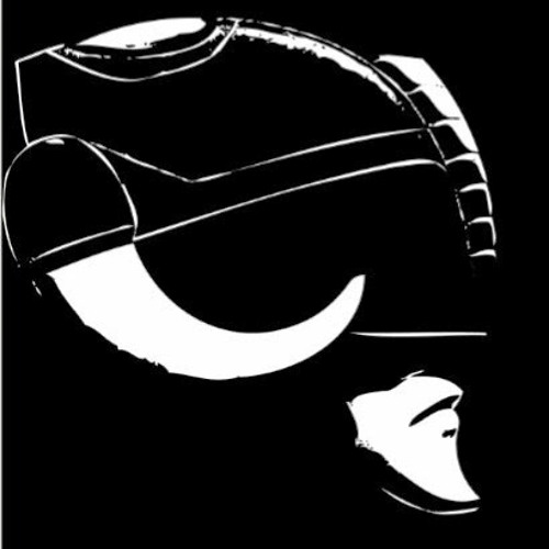 Cecil Torres's avatar