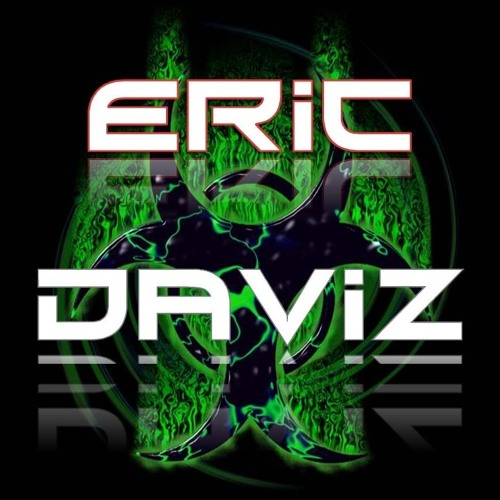 Eric Daviz Promotion Set´s's avatar