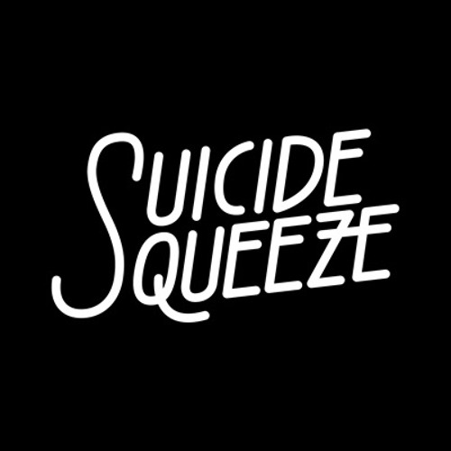 Suicide Squeeze Records's avatar