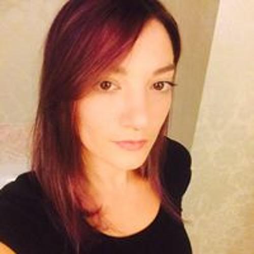 Megan Dill's avatar