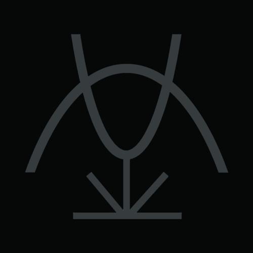 Prey Animal Records's avatar