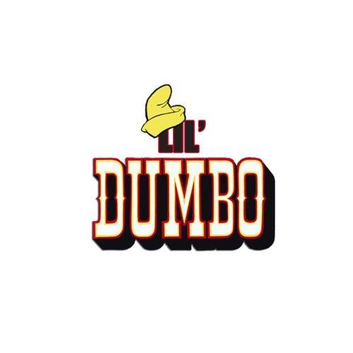 Lil Dumbo's avatar