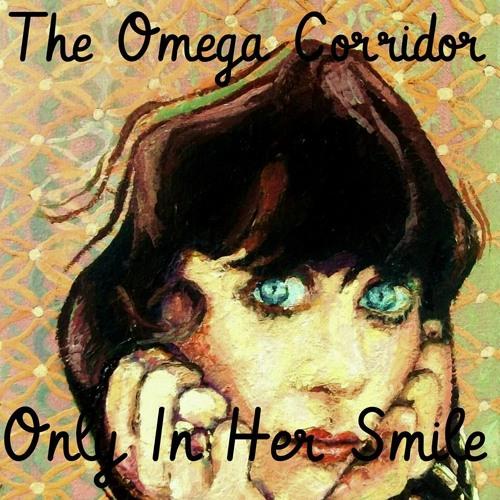 The Omega Corridor's avatar