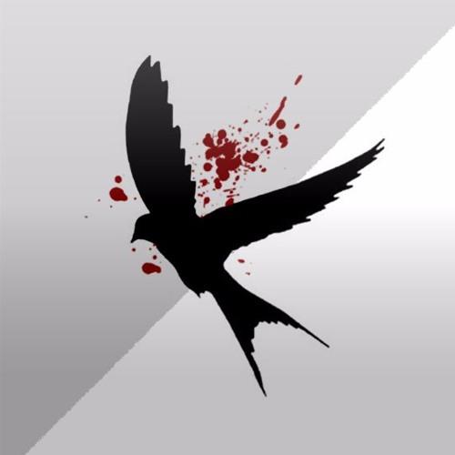 Swallow's avatar